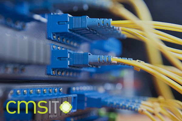Network Security tops Most In Demand IT Services in Australia for 2015 - CMS IT