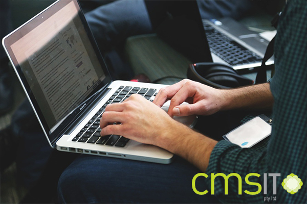 Can My Small Business Afford Managed IT Services - CMS IT