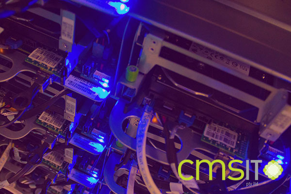 Updates For Businesses With Managed IT Support in Darwin - CMS IT