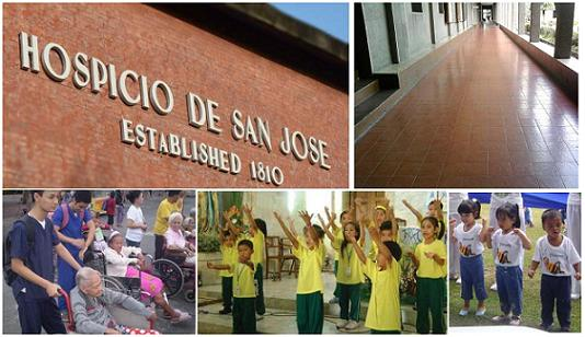 collage_hospicio_de_san_jose1