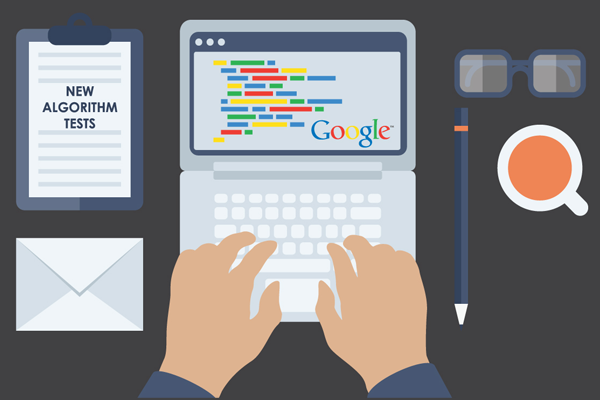 Massive Changes to Google's Mobile Search Algorithm Poses Threat to Small Businesses - IT Support - CMS IT