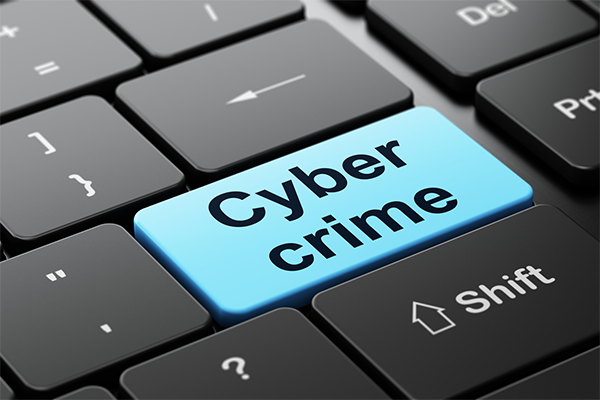 What Managed IT Services Companies Need to Defeat Cybercrime