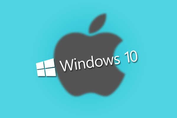 Windows 10 Outperforms OS X on Apple's New MacBook - CMS IT