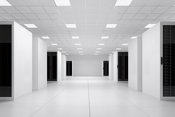 Why it's Essential to Partner with the Right IT Company in Sydney - CMS IT