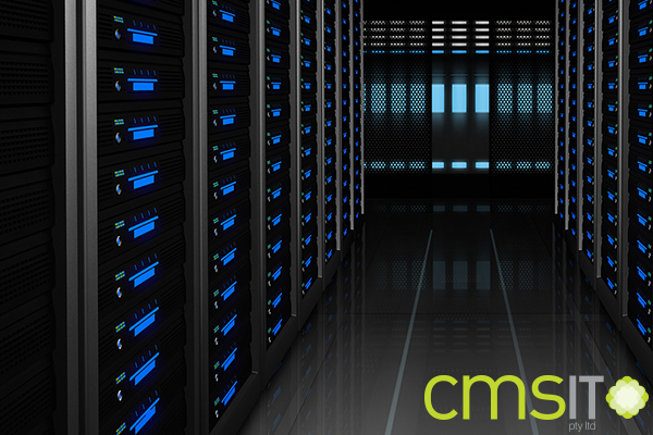 Cloud Hosting through Managed IT Services – Helping Your Business Move Forward