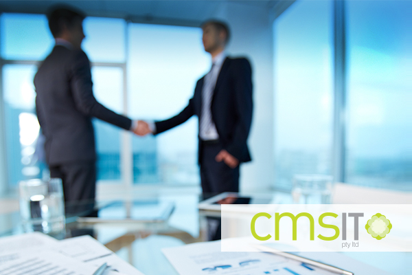 Why Managed IT Support is Crucial for Small to Mid-Sized Enterprises