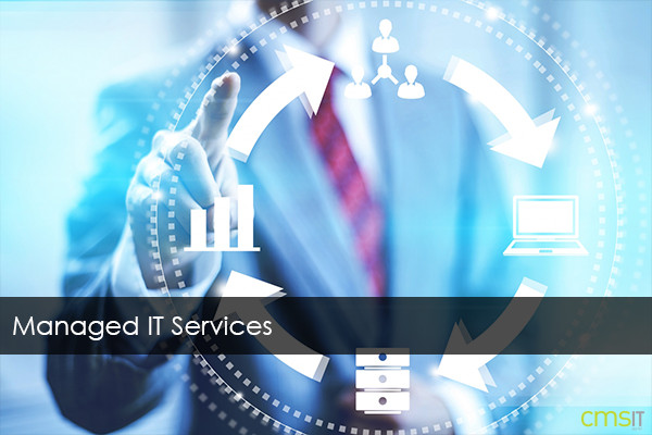 24/7 Helpdesk Support – An Integral Managed IT Service Function - CMS IT