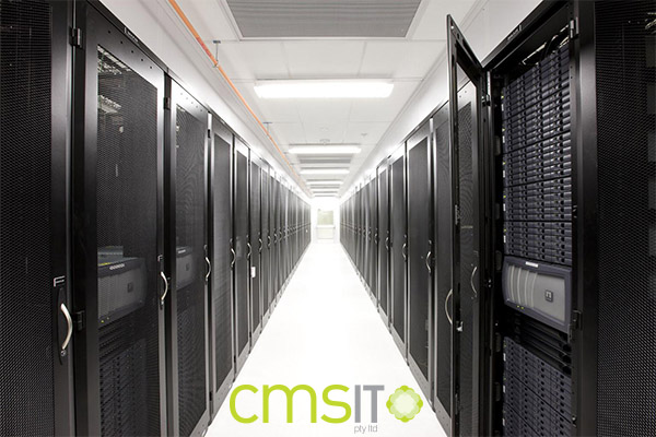 Uncovering the Most in Demand IT Solution Service - CMS IT