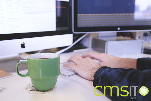 What To Expect From A Managed Services Provider In Brisbane - CMS IT